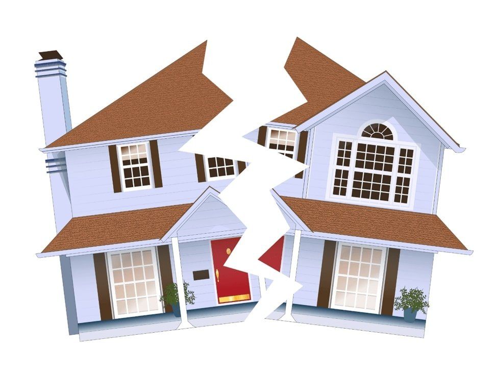 sell matrimonial home