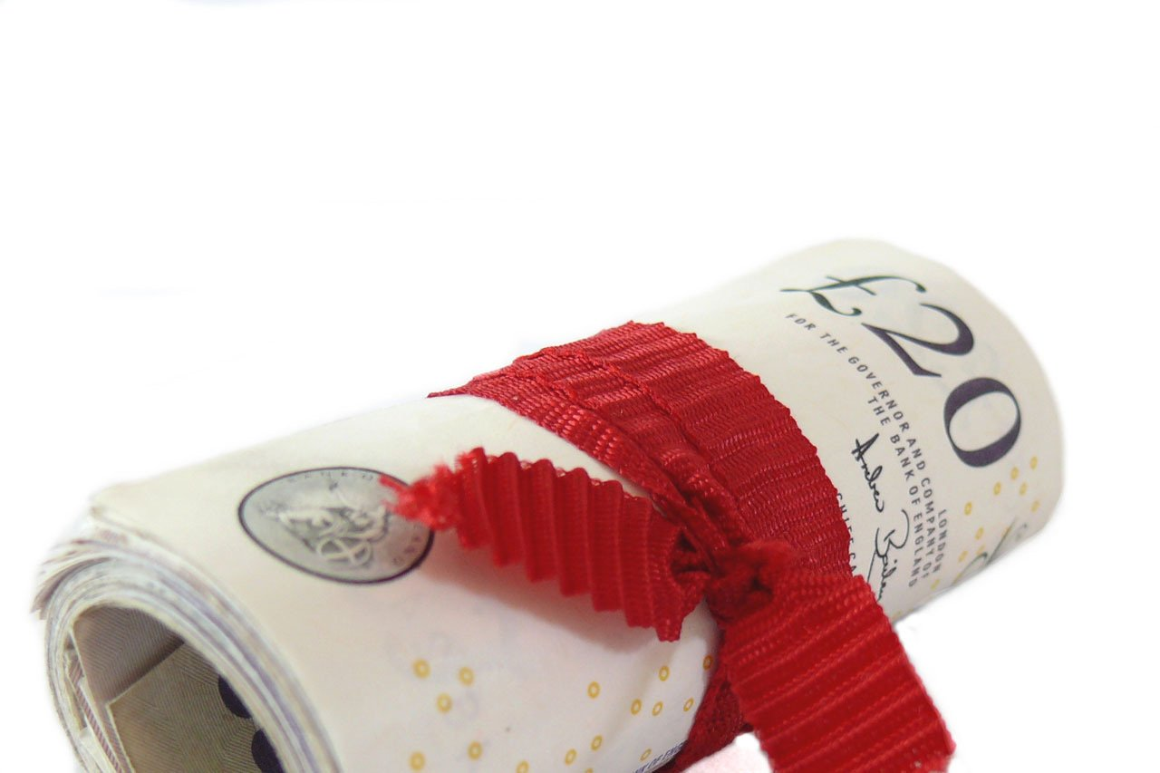 Imputing income for Spousal support