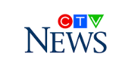 CTA NEWS